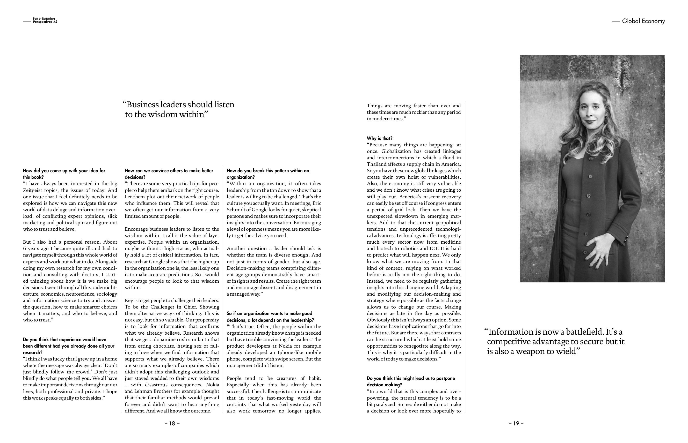 Port of Rotterdam article-page-002