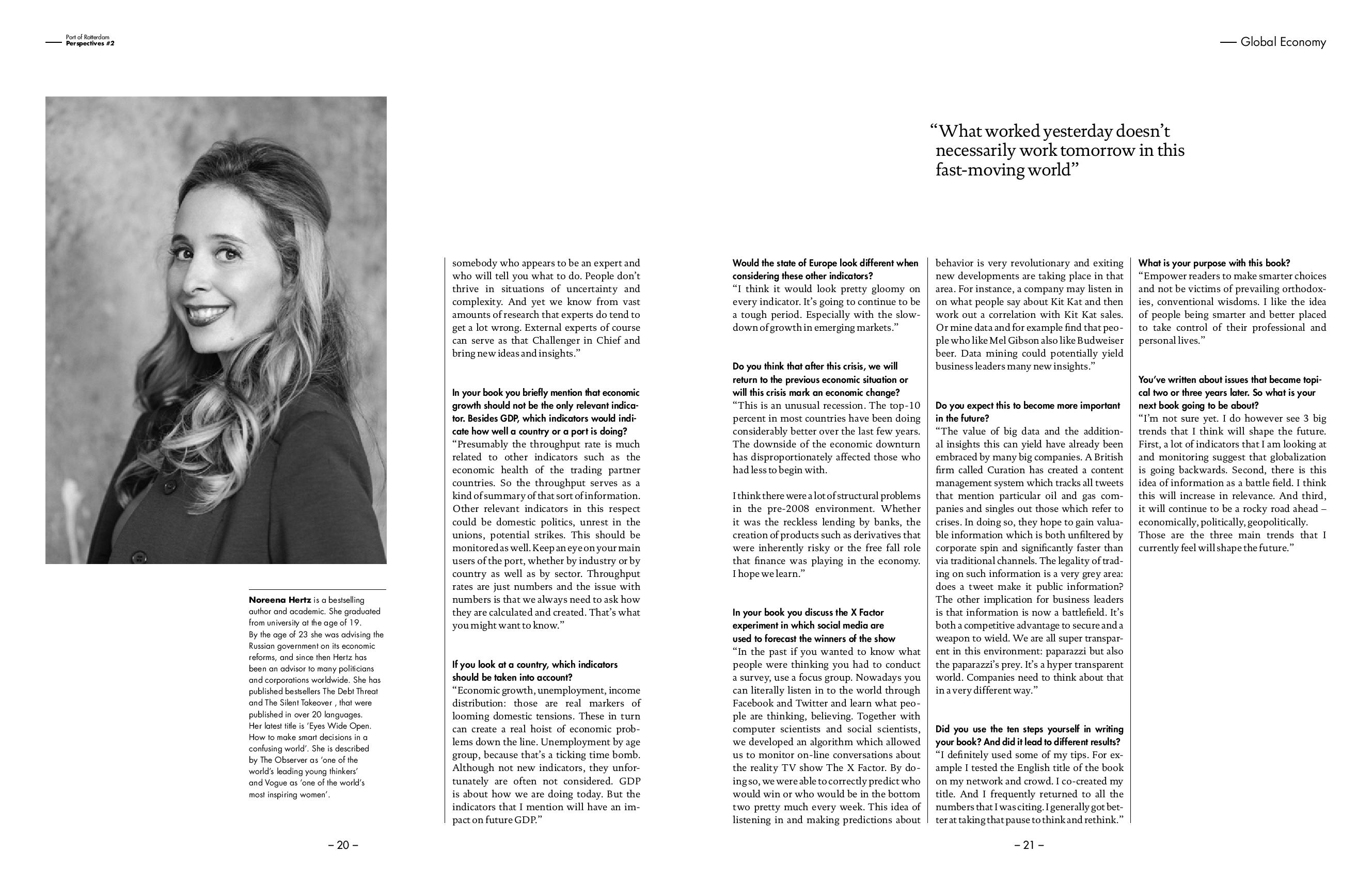 Port of Rotterdam article-page-003