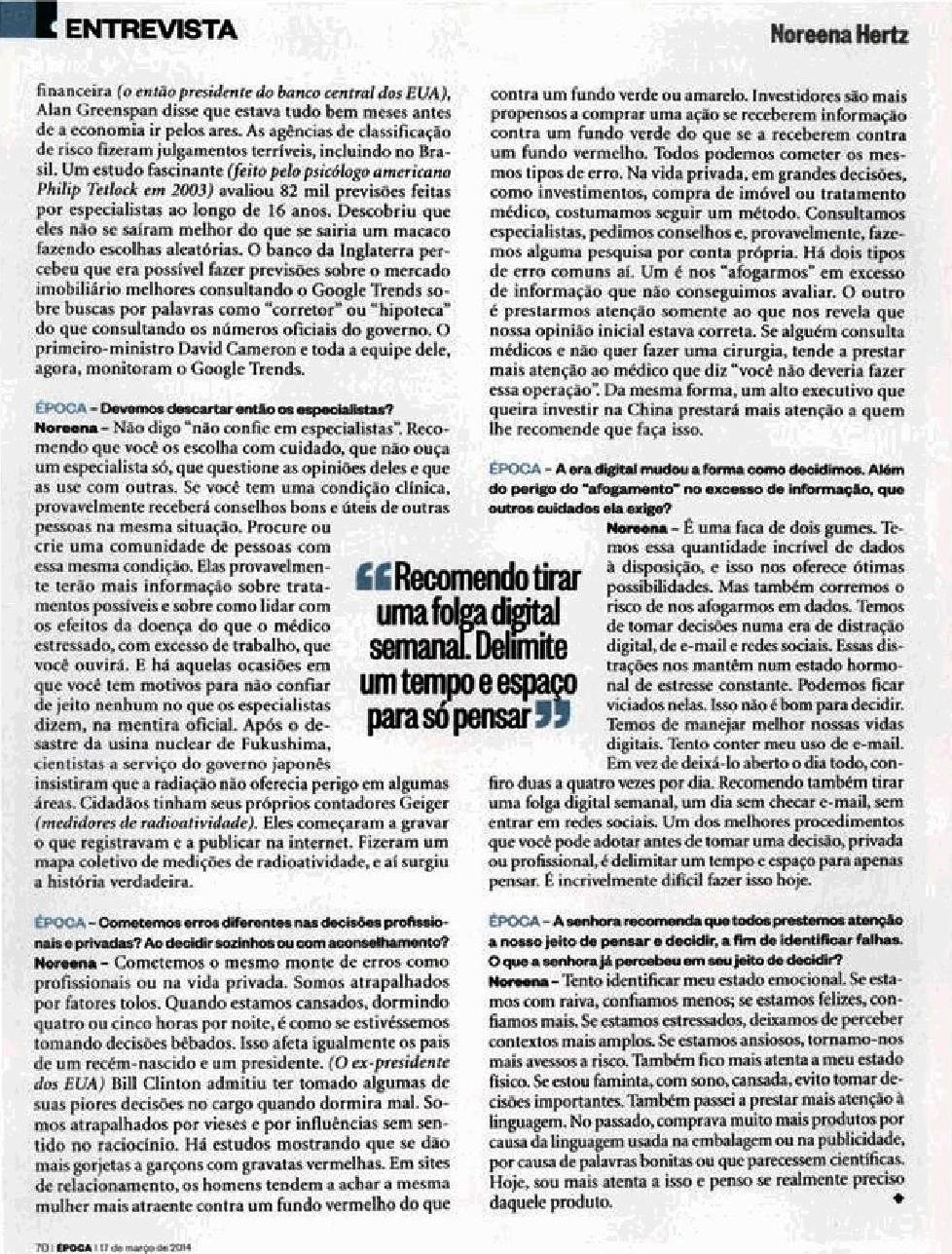 Brasil Revista Epoca 17-03-2014-page-003