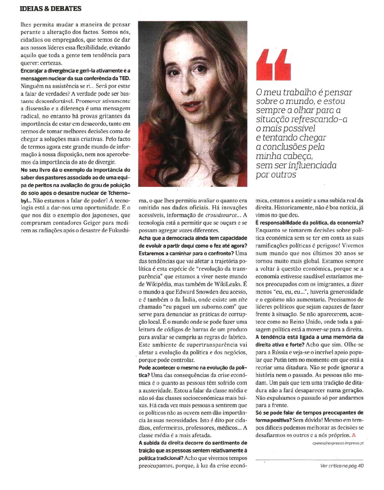 O Tigre e a Serpente_Expresso_Interview_18042014-page-003