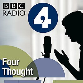 BBC Radio 4 Four Thought